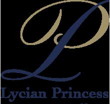 Lycian Princess